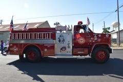 Firetruck-10_res