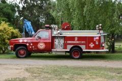Firetruck-2_res