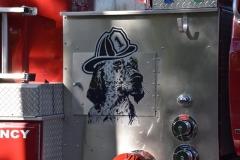 Firetruck-5_res