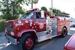 Firetruck-6_res