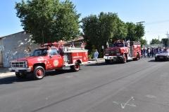 Firetruck-9_res